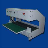 裕富翔厂家直销 V-CUT 分料机 切板机电路板铝基板纤维板