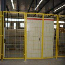 仓库围栏 网围栏生产厂家 仓库护栏质优价廉