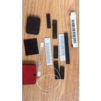 大连超高位RFID标签