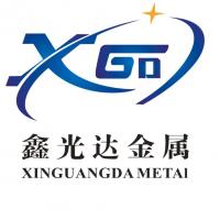 深圳市鑫光达金属材料有限公司