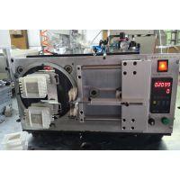自动包胶机TM-1566低频变压器各种骨架包胶带自动包胶机变压器