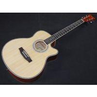 生产吉他|民谣吉他|古典吉他|电吉他