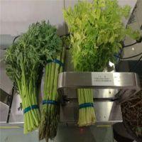 冥币扎把机,蔬菜结束机,佛香扎把机价格