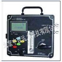 中西 微量氧测定仪 型号:MA18-GPR-1200库号:M406847