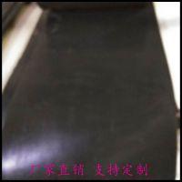 新疆耐酸碱耐油耐高温氟橡胶板价格【氟橡胶板】厂家直销电话
