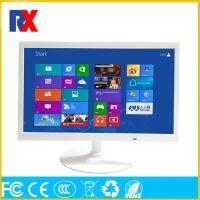 医用显示器 21.5英寸LED白色液晶电脑壁挂架式高清医用显示器