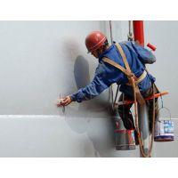 幕墙补胶防水补漏/幕墙漏水补漏/高层幕墙维修
