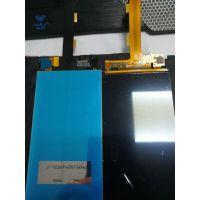 东莞高价回收魅蓝NOTE3模组,液晶屏,COG