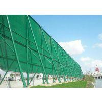 卡新大量现货供应绿色编织防尘网聚乙烯防尘网