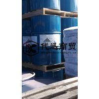 电子级液体双酚A型环氧树脂Epikote828EL美国瀚森HEXION(原壳牌)