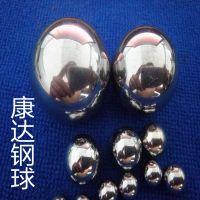 钢球大全 钢球厂家供应4.76mm精密钢珠,实心钢珠,轴承钢珠