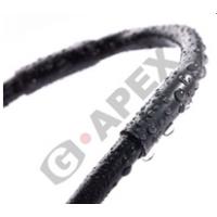AIS薄壁含胶热缩管 G-APEX