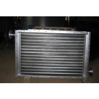 供应高至饼干生产线SRZ-11X9-3导热油散热器