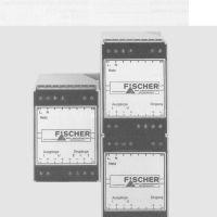 FISCHER流量计-FISCHER流量计-FISCHER流量计