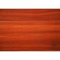 实木板和实木多层板的区别及优缺点?