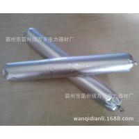 硅酮嵌缝密封胶 硅酮嵌缝密封胶 高速铁路专用产品