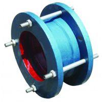 济南焊接式套管伸缩器
