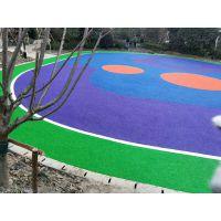南京塑胶球场厂家,塑胶球场价格,硅pu篮球场,网球场施工