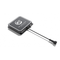 动力电池管理系统 电动车电池管理系统BMU主控从控