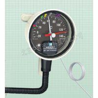中西dyp 油面温度计 型号:BWY-906HX库号:M407220