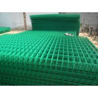 连云港亘博电镀锌丝焊接建筑网片生产制造价格合理