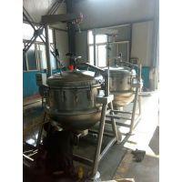 山东进一(图)、海产品蒸煮锅规格、阜新海产品蒸煮锅