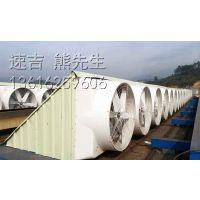 邳州排烟风机报价,海门玻璃钢风机配件供应商