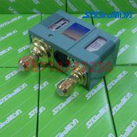 saglnomlya鹭宫高低压压力控制器DNS-D306X压力开关