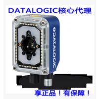 得利捷 300N固定扫描器Datalogic MATRIX 300N-483-010二维图像扫码器