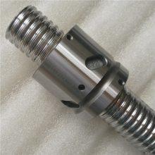 供应滚珠 丝杆 SCI04005-4 TBI 大品牌 高精度 先进工艺 专业制造