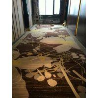 广州卖地毯的地方-广州哪有地毯买-广州卖酒店地毯的地方