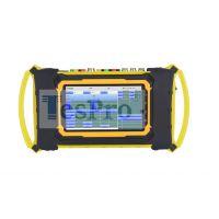 厂家供应 泰易 TA-272-3P三相电能表现场校验仪