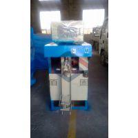 潍坊佰固MLB50-x水泥单嘴 干粉砂浆包装机 粉体包装机厂家
