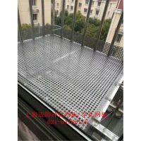 圆孔冲孔铝板价格厂家——上海迈饰