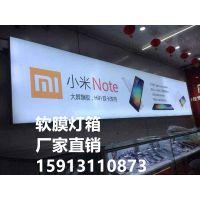 http://himg.china.cn/1/4_608_1022005_600_450.jpg