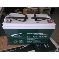 赛能蓄电池SN-12V17CH厂家直销