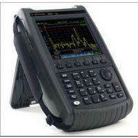 火爆回收仪器N9913A射频组合分析仪N9913A诚信经营N9913A