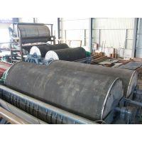 潍坊干式磁选机 尾矿回收机 山东除铁设备hc