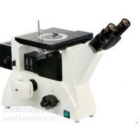高校实验室使用金相显微镜哪家稳定性好?山东倒置金相显微镜抛光机切割机厂家