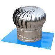 曲靖通风球价格优惠 通风球厂家直销 通风球报价 通风球规格 咨询电话13888768902