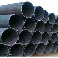 云南螺旋管厂/昆明角钢批发/昆明219焊管价格/材质Q235