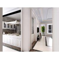 小蜗装修公司房子全案装修施工全包装修设计