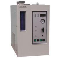 CYH-2000D型制氢仪 氢气发生器 连续制氢机 JSS/金时速