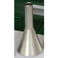 台尔佳选择焊高性能合金焊嘴