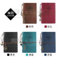 9月份笔记本上海新品发布、为您量身定制商务笔记本活页本平装本logo订制