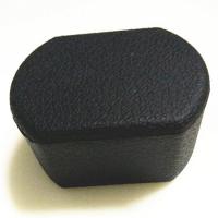 厂家定做 海棉手表枕头 PU发泡枕头 EVA线切割内衬