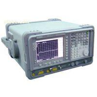 E4408B Agilent/安捷伦 频谱分析仪