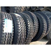 供应兴源全钢子午线卡车轮胎8.25R20三线花纹