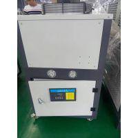 诺雄NGOT-40注塑电加热油炉