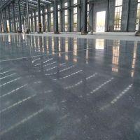 黄埔厂房地坪翻新-混凝土硬化工程-南沙水泥固化地坪
